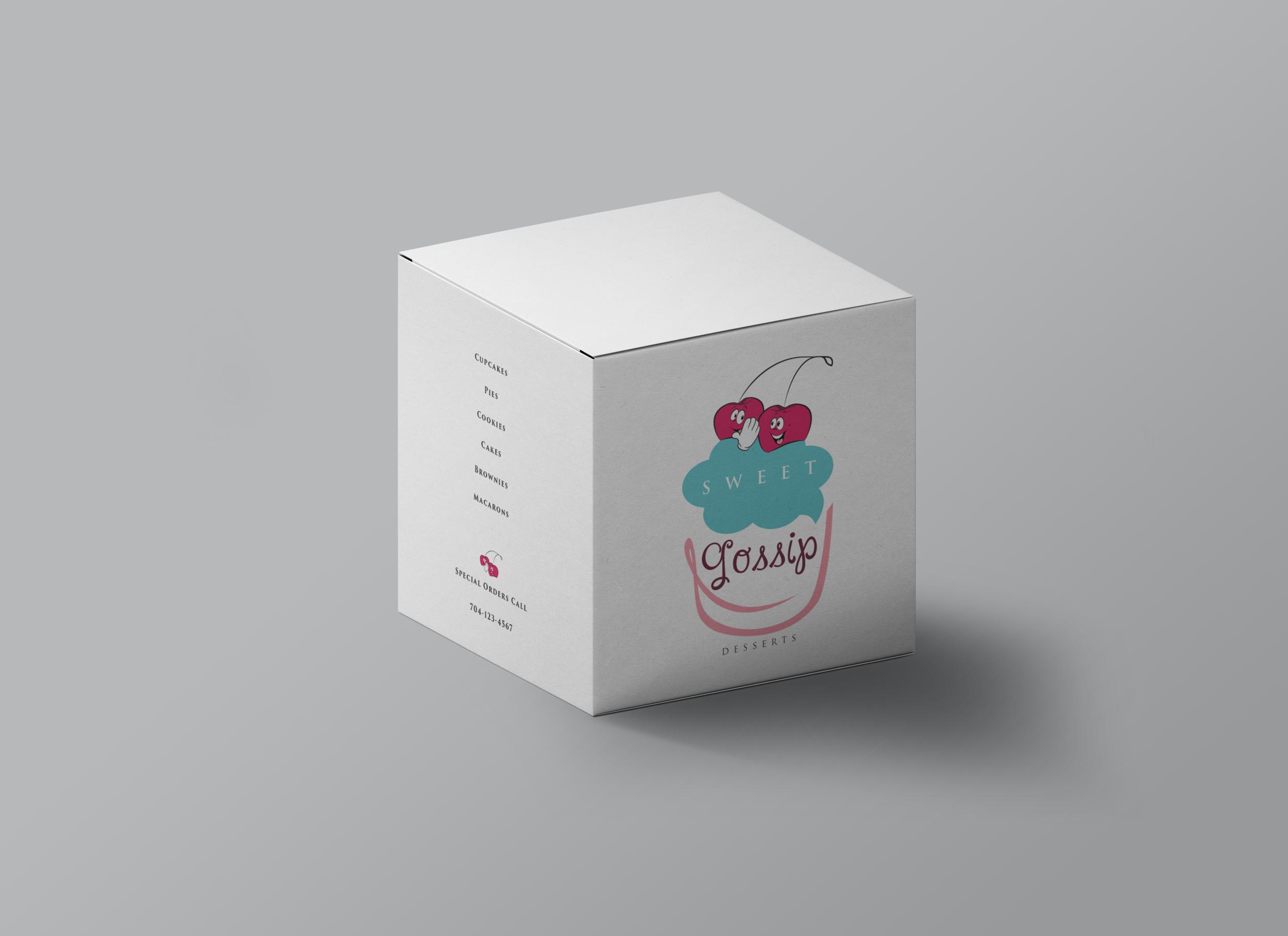 sweet gossip box mockup.png