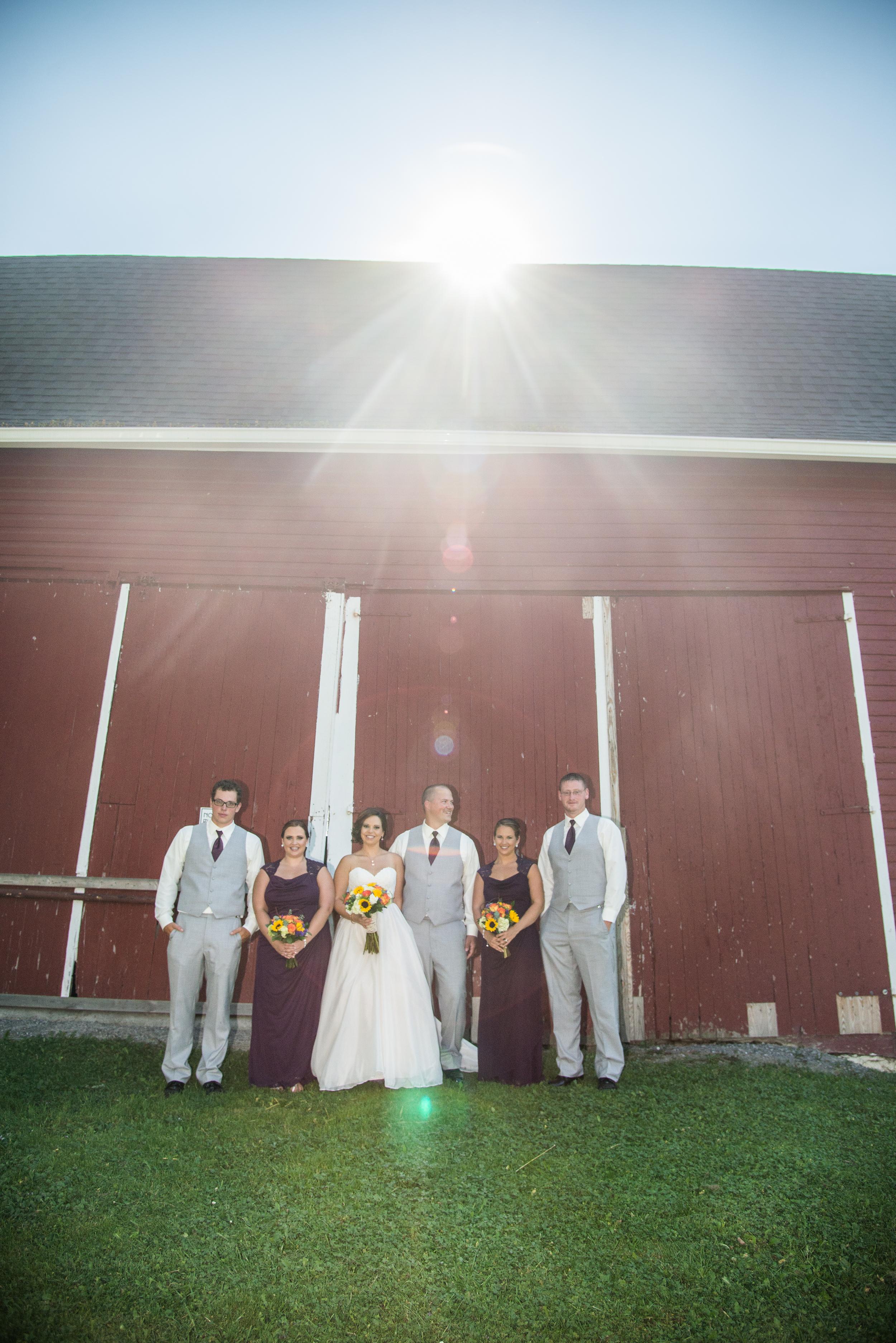 Buffalo | Lauren Ashley Photography | www.laurenashleyphoto.com | Wedding Photographer |knox farms |3.jpg