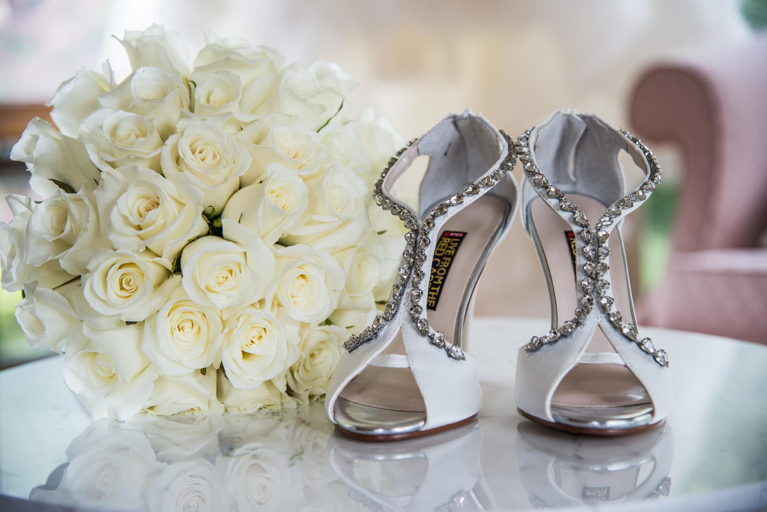 Buffalo | Lauren Ashley Photography | www.laurenashleyphoto.com | Wedding Photographer |9.jpg