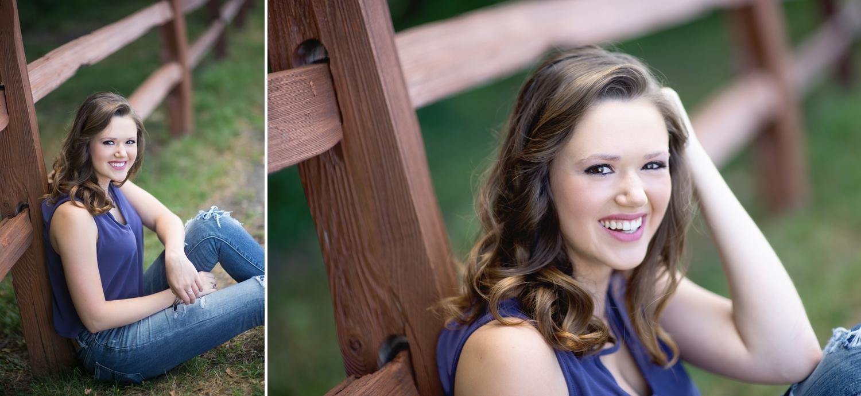 Buffalo NY   Lauren Ashley Photography   Senior Pictures
