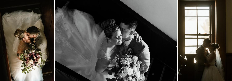Wedding Photography | Buffalo NY
