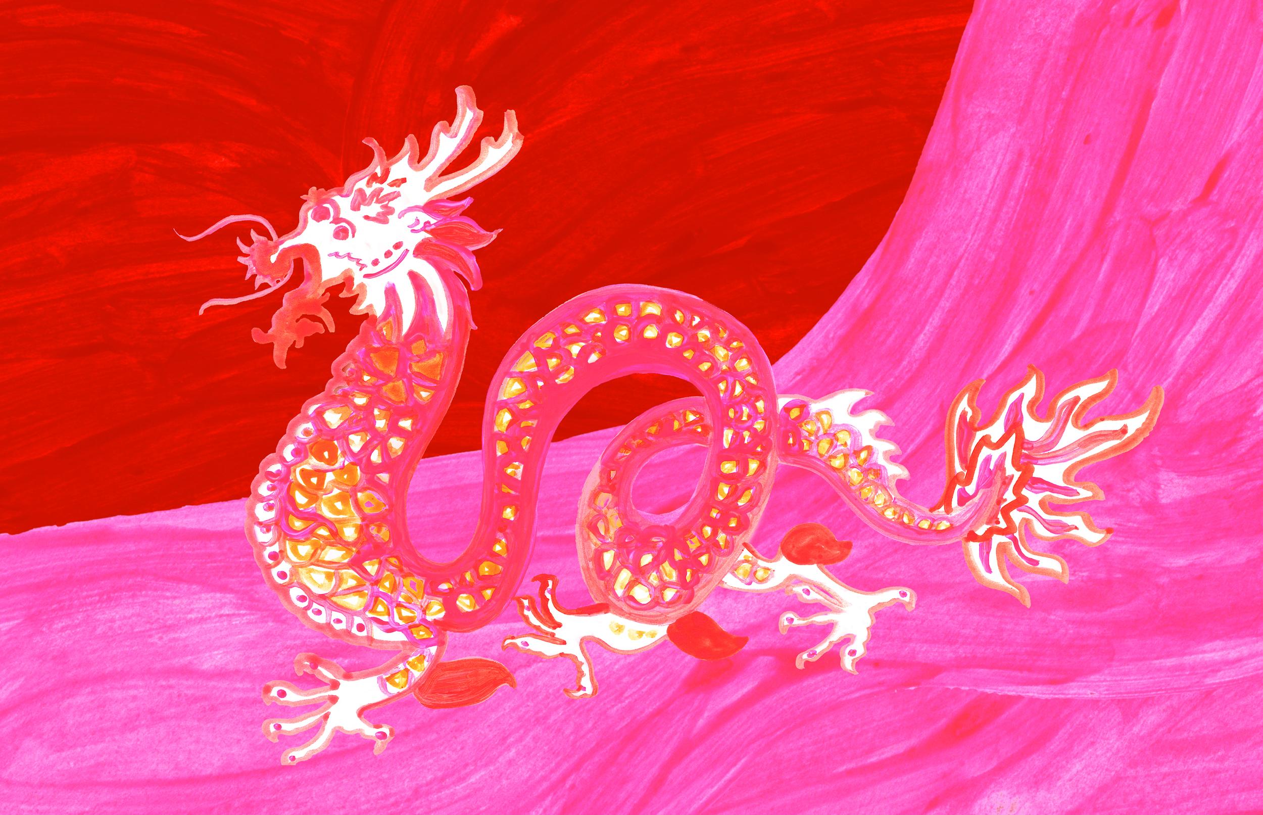 dragonkucuk.jpg