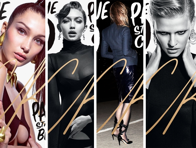crfashionbook-issue10-covers-landscape-2.jpg