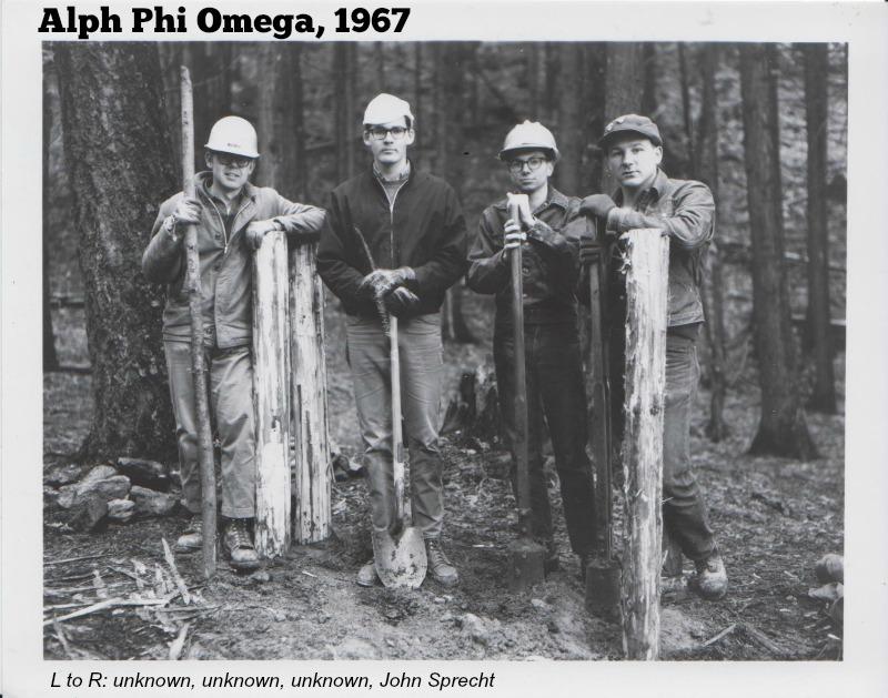 3-alpha-phi-omega-3.18.67.jpg