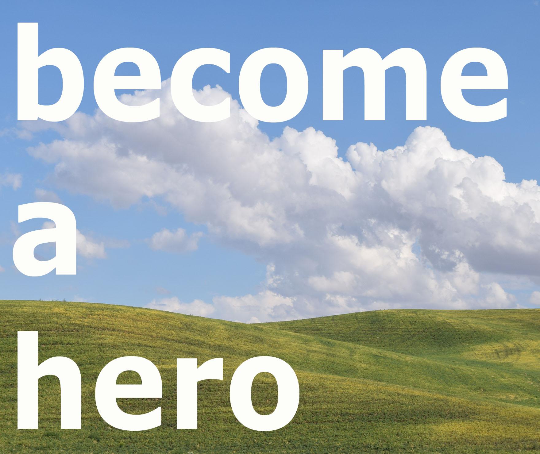 Become a Hero4.jpg