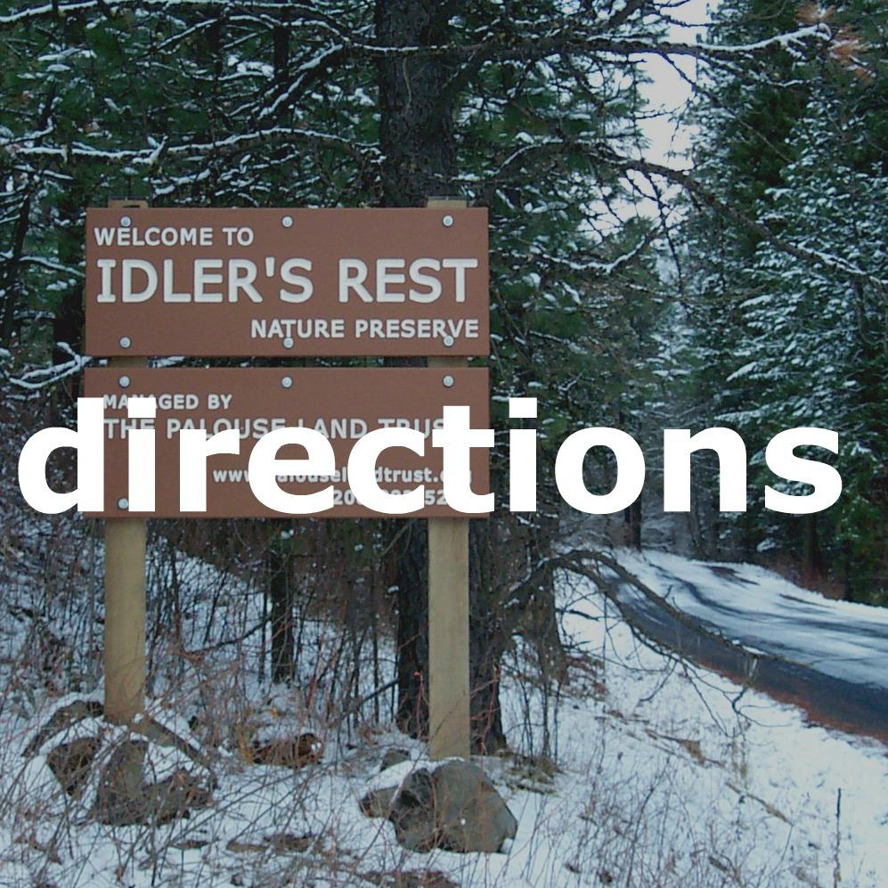 directions2.jpg