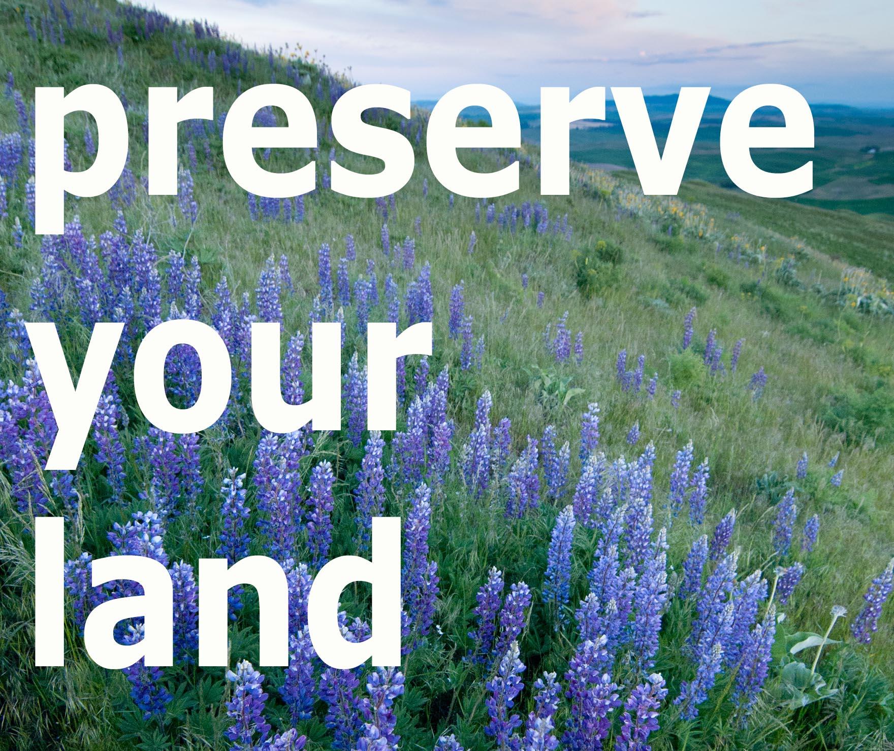 preserve your land.jpg