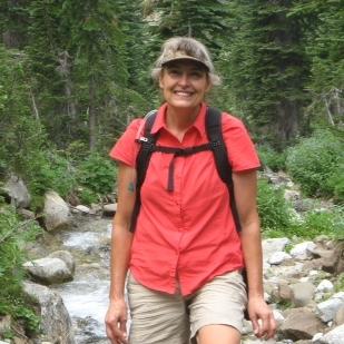 Amy Trujillo  Executive Director »