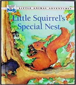 littlesquirrel.jpg