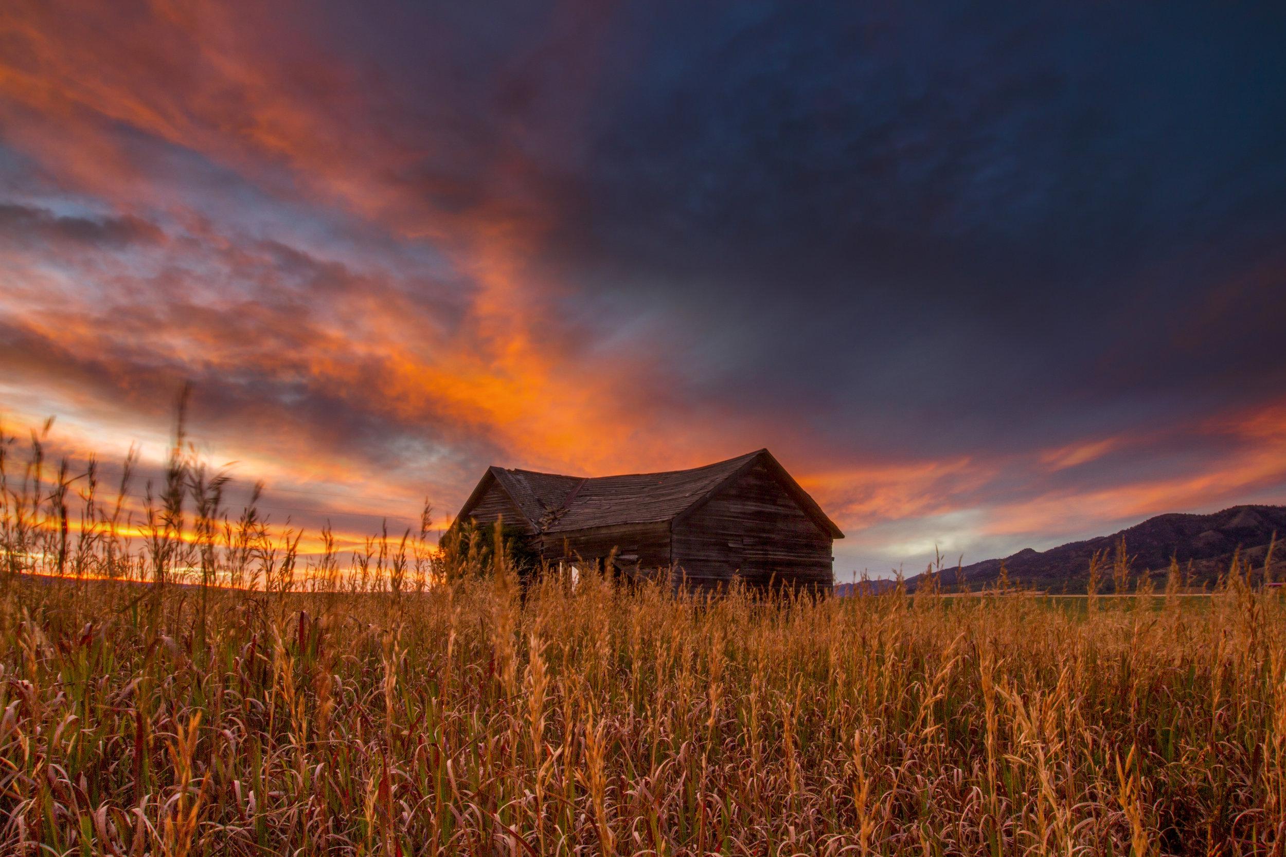 good sunset house reedit.jpg