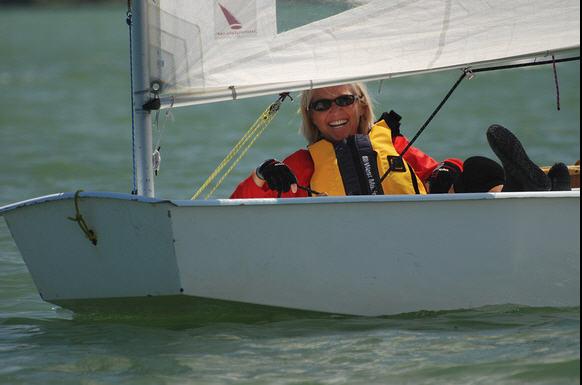 Gail_in_Boat.jpg
