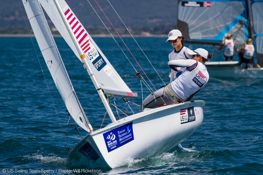 AH_USSailingTeam_20150421_IMG_1273_Credit_Will_Ricketson_USSailing.jpg