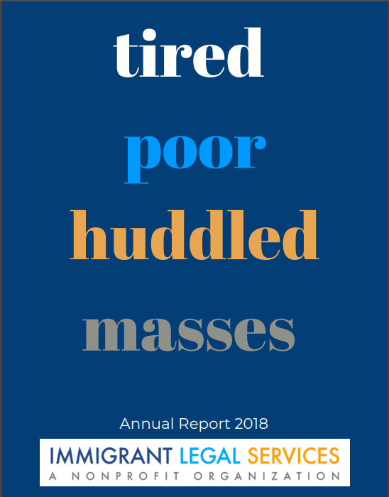Please download the report here: