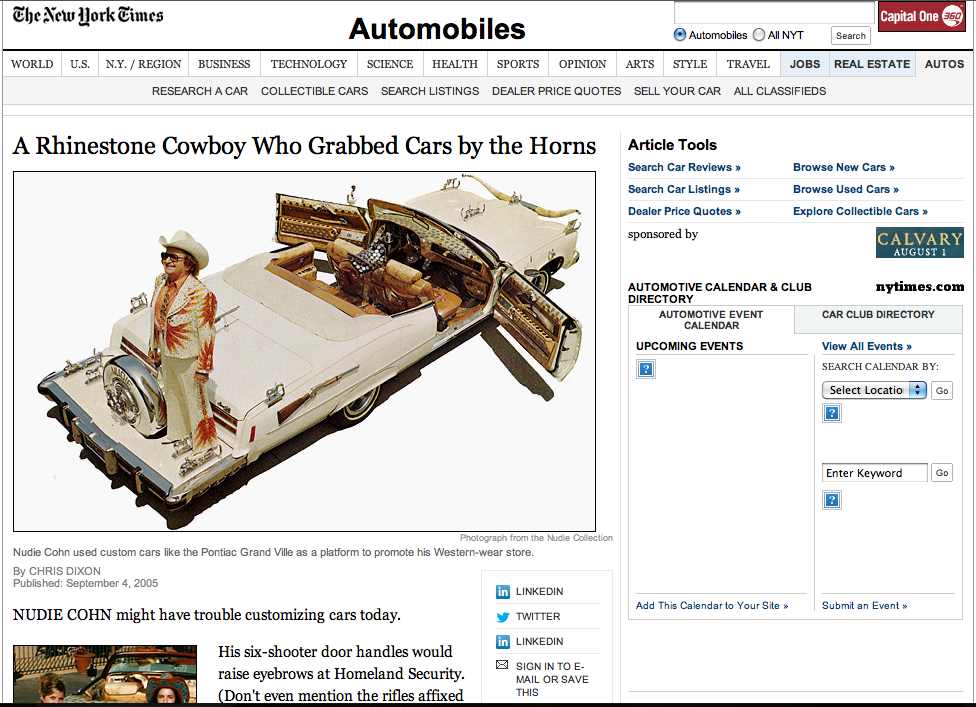 new-york-times-automobiles_14323879399_o.png