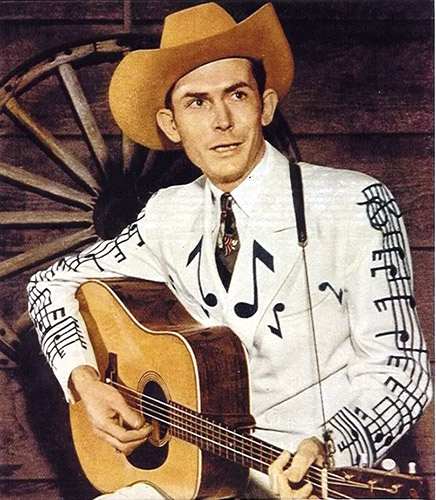 hank-williams_14128014661_o.jpg