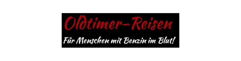 Oldtimer-Reisen.png