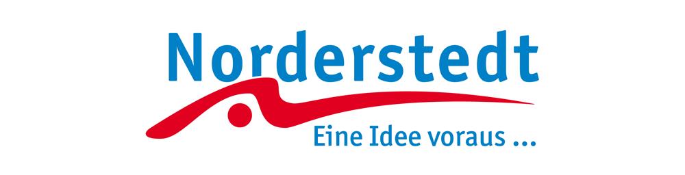 Norderstedt-Logo.png