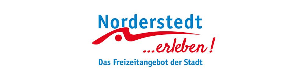 Norderstedt-erleben-logo.png
