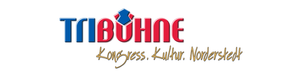 Tribuehne-Logo.png