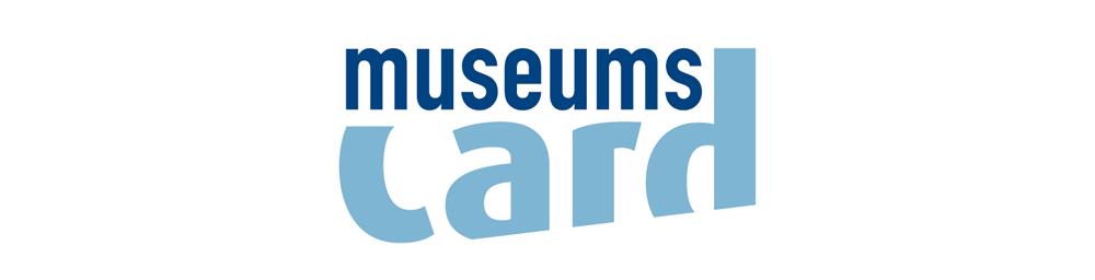 Museums-Card-Logo.png