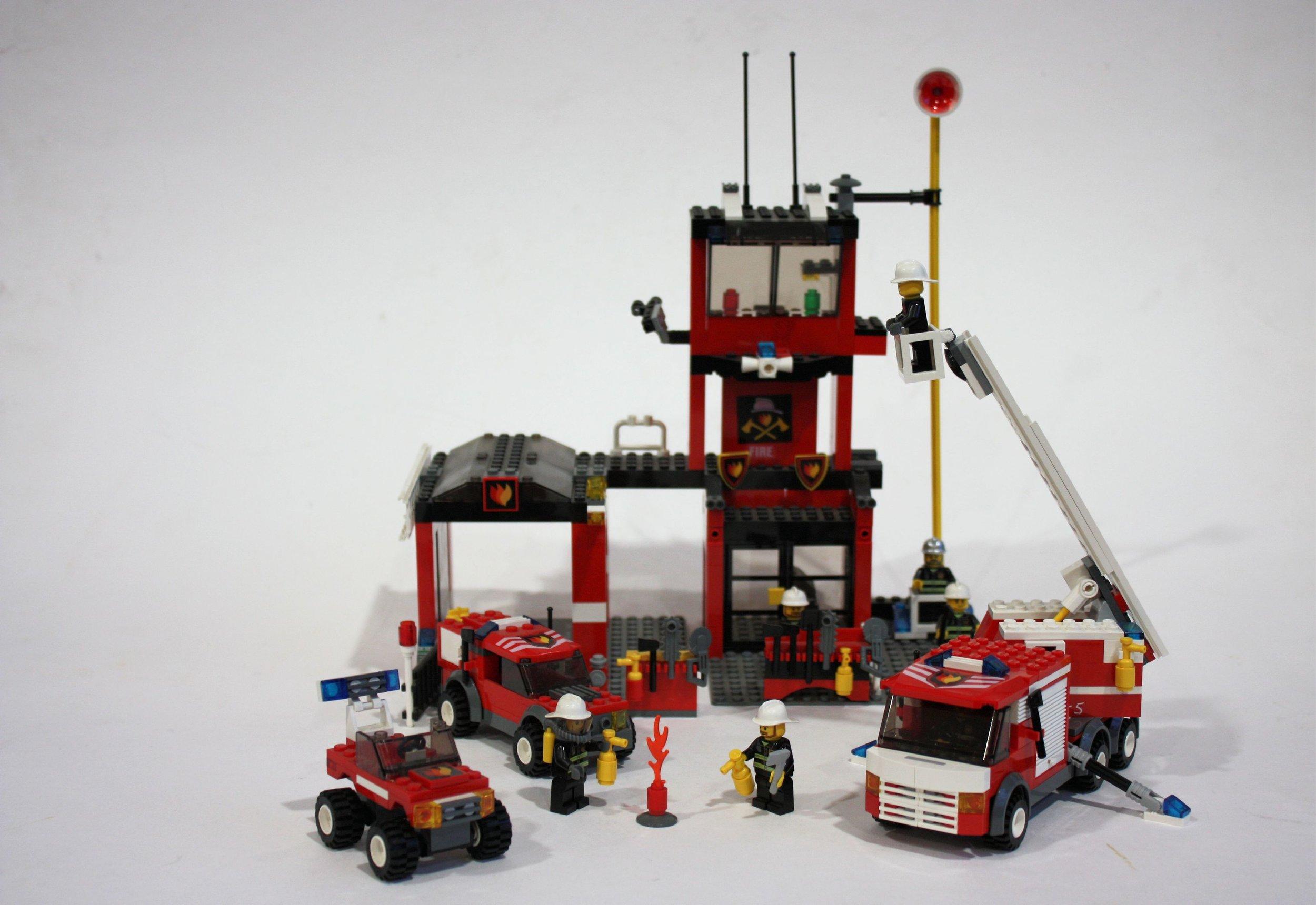 LEGO Feuerwehr02.jpg