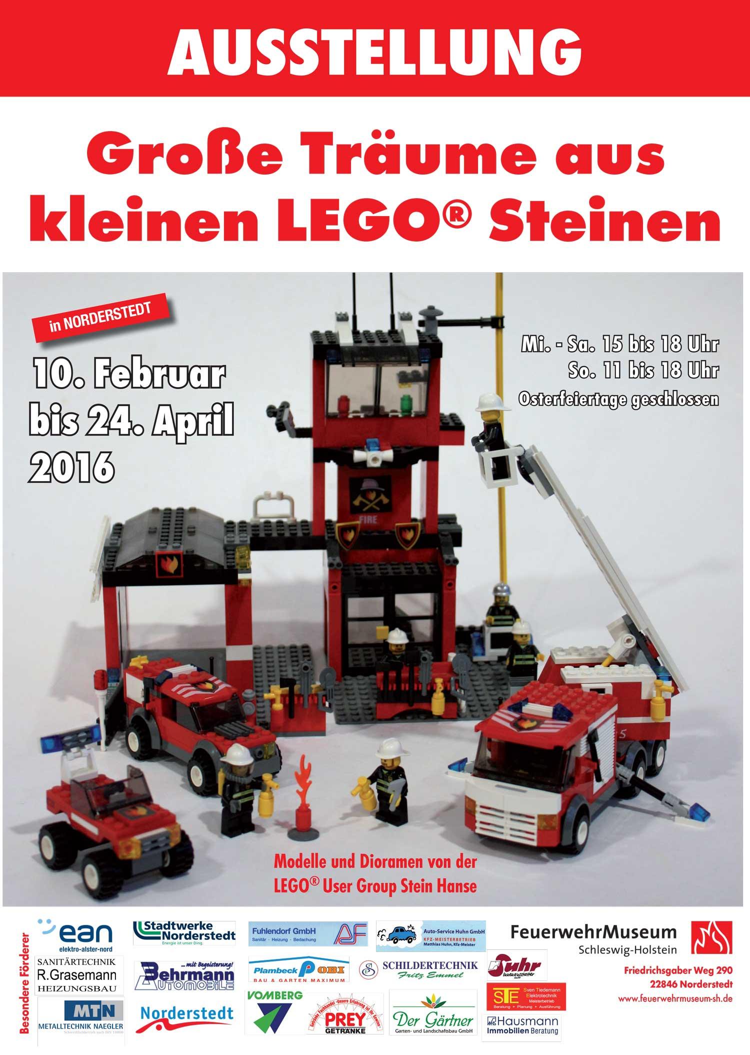 LEGO---Plakat.jpg