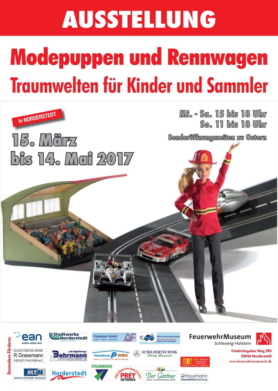 Modepuppen-und-Rennwagen---Plakat03.jpg