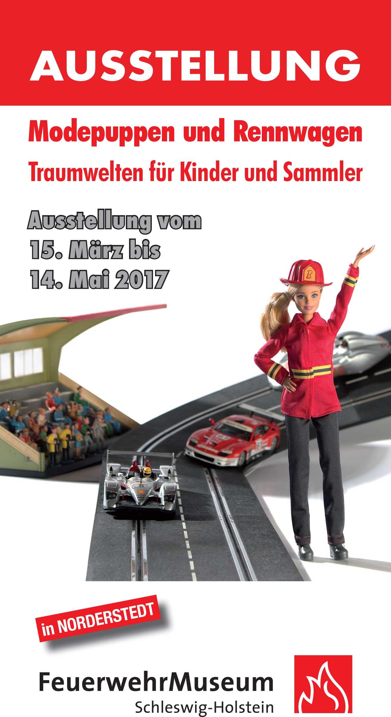 Modepuppen-und-Rennwagen---Flyer03-1.jpg