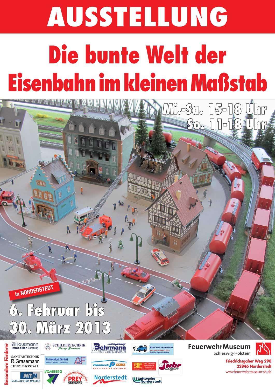 2013-02-06_Plakat---Die-bunte-Welt-der-Eisenbahn-im-kleinen-Maßstab.jpg