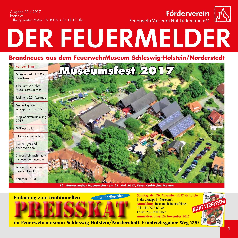 Feuermelder_25-page-001.jpg