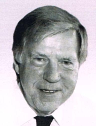 Willi Bornkast (†)