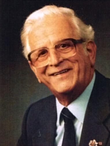 Edmund Plambeck (†)