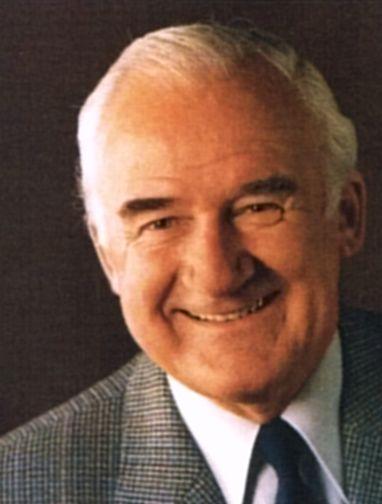 Horst Embacher (†)