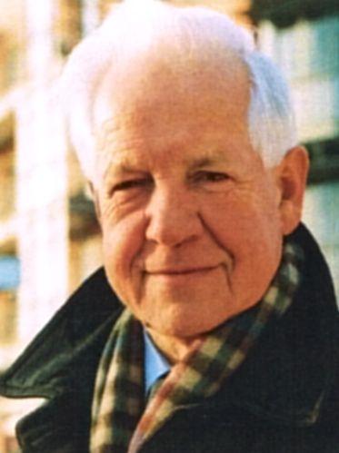 Philipp Heuchert (†)