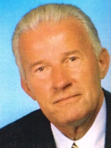 Werner Kopitzke