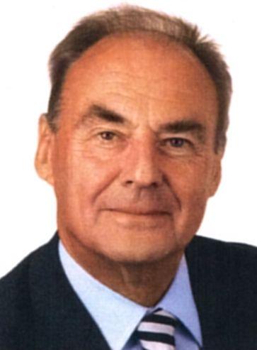 Peter-Kurt Würzbach