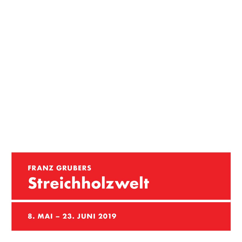 FeuerwehrMuseum-Streichholz-Titel.png