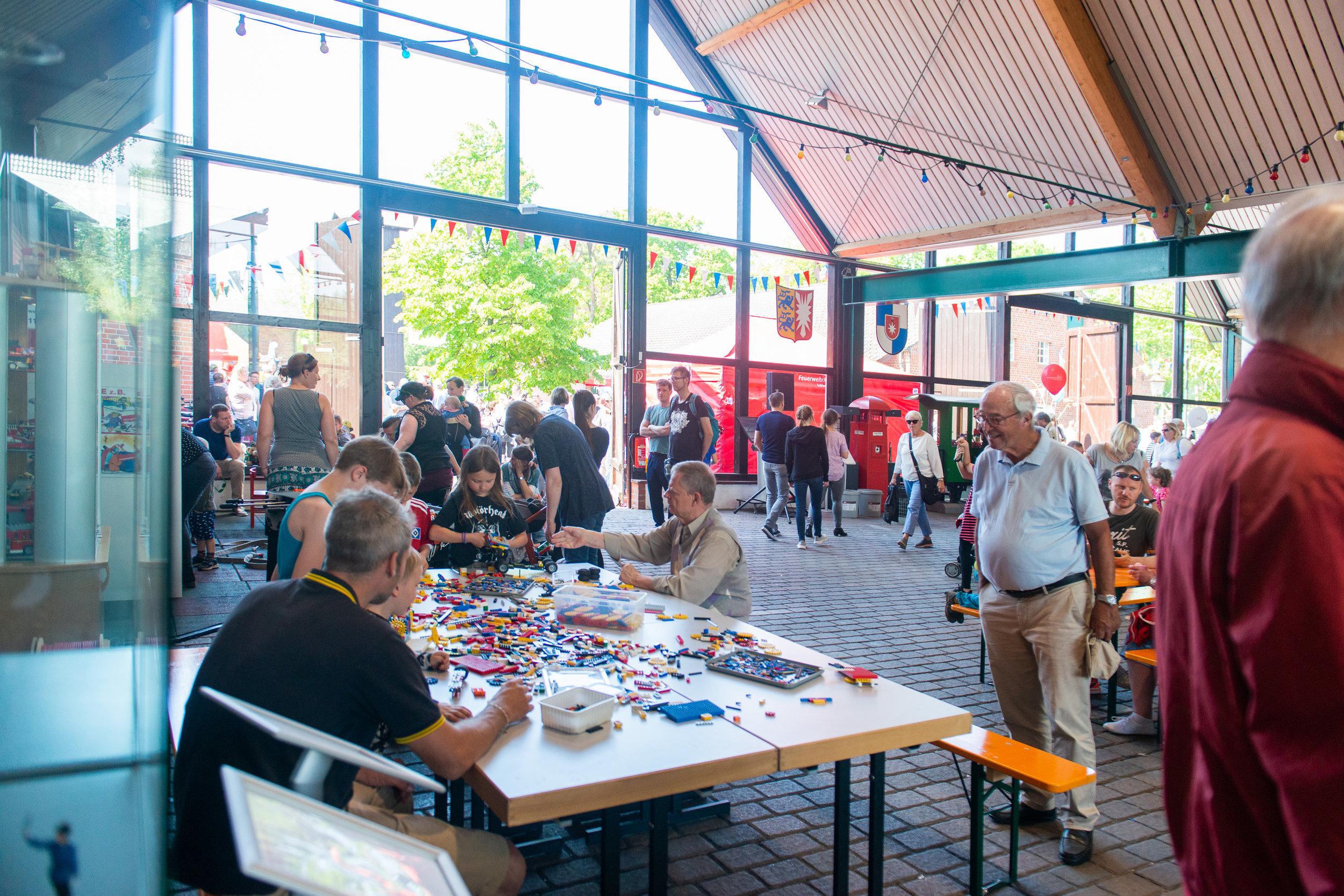 13-Norderstedter-Museumsfest-2019-FWM--XO-Dennys-Mamero-WEB-1.jpg