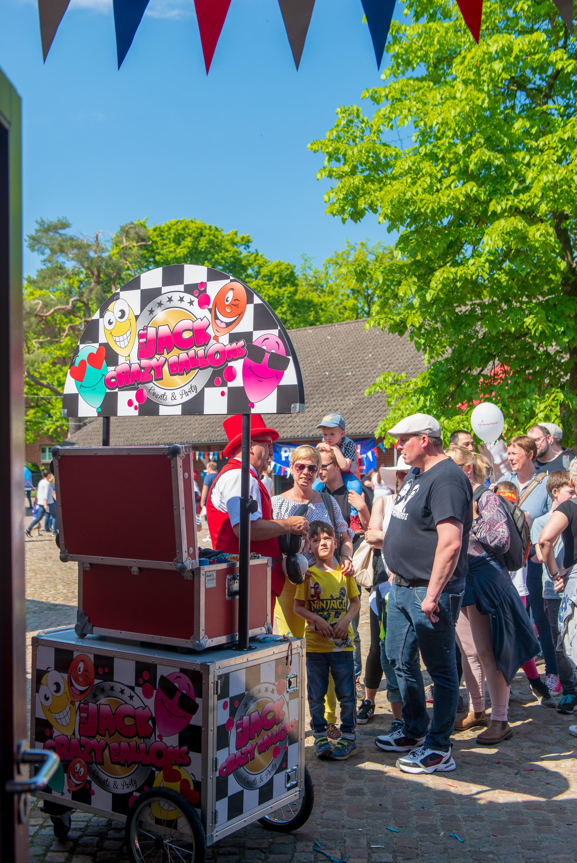 13-Norderstedter-Museumsfest-2019-FWM--XO-Dennys-Mamero-WEB-8.jpg