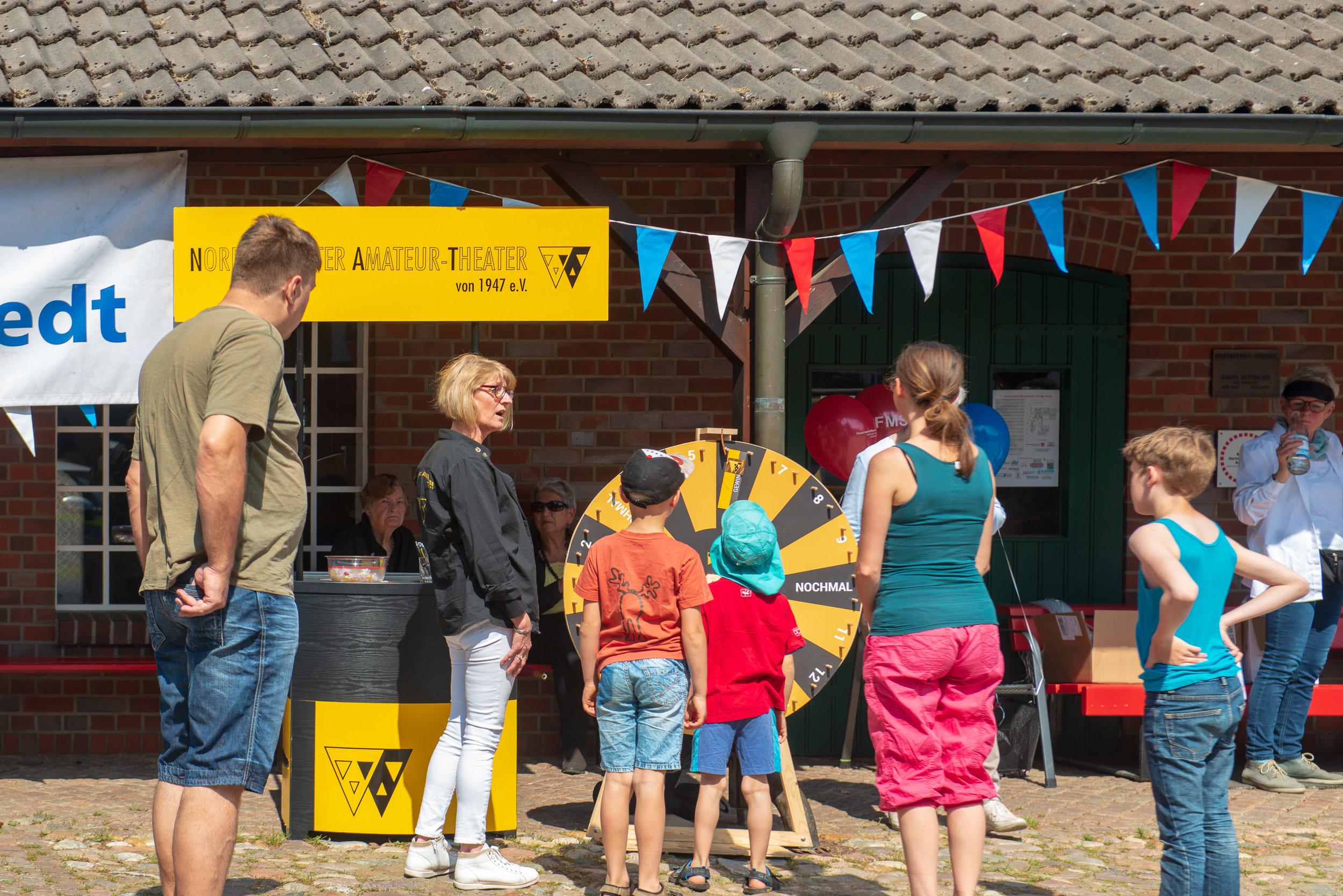 13-Norderstedter-Museumsfest-2019-FWM--XO-Dennys-Mamero-WEB-14.jpg