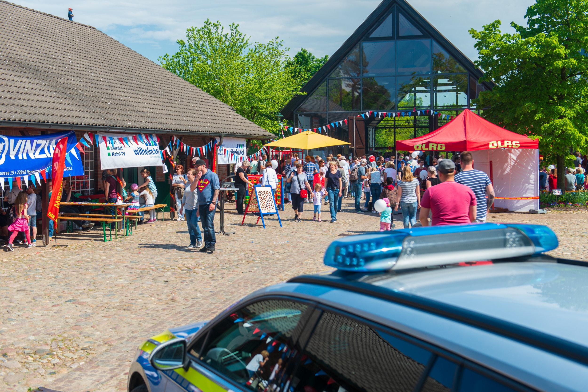 13-Norderstedter-Museumsfest-2019-FWM--XO-Dennys-Mamero-WEB-16.jpg