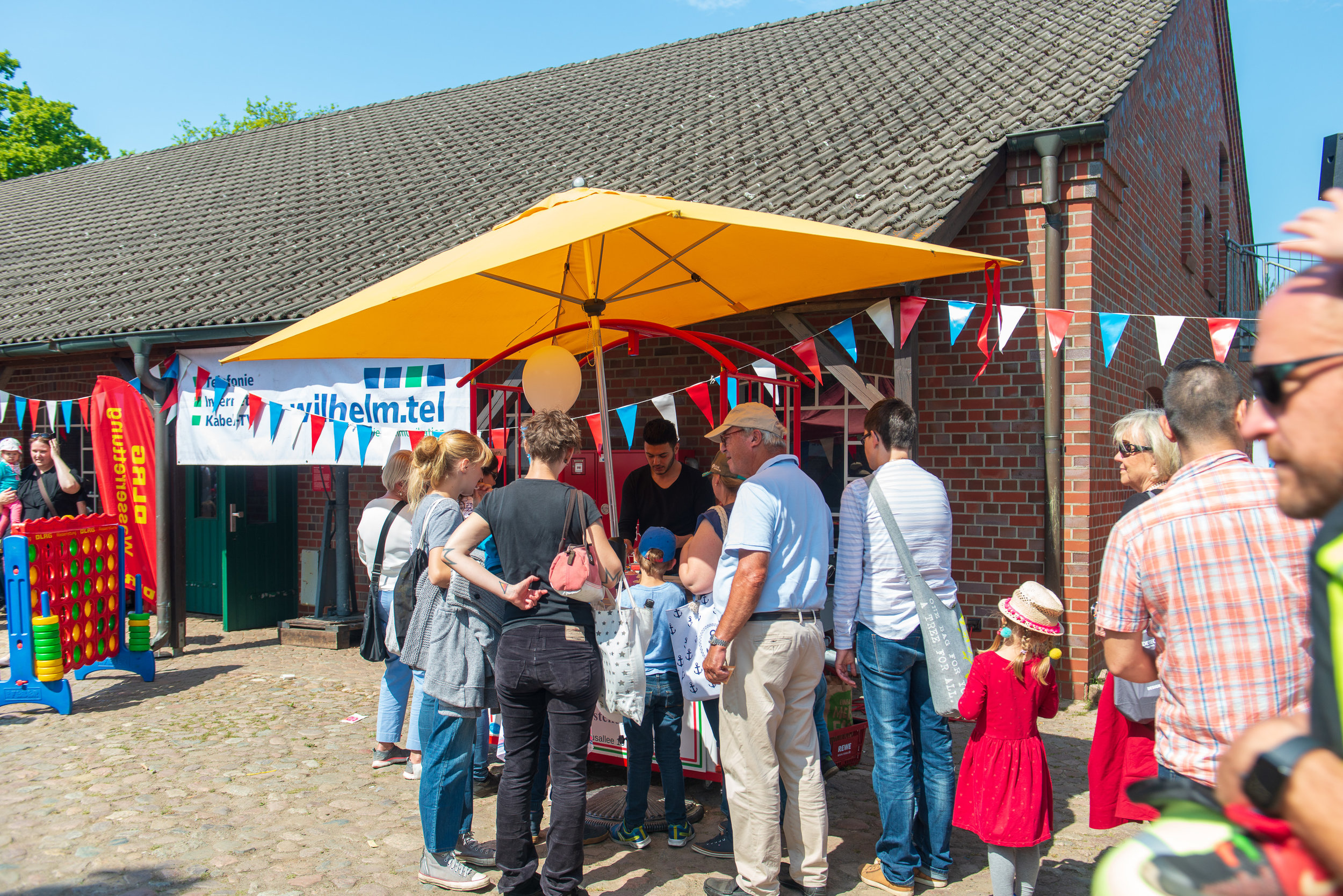 13-Norderstedter-Museumsfest-2019-FWM--XO-Dennys-Mamero-WEB-19.jpg