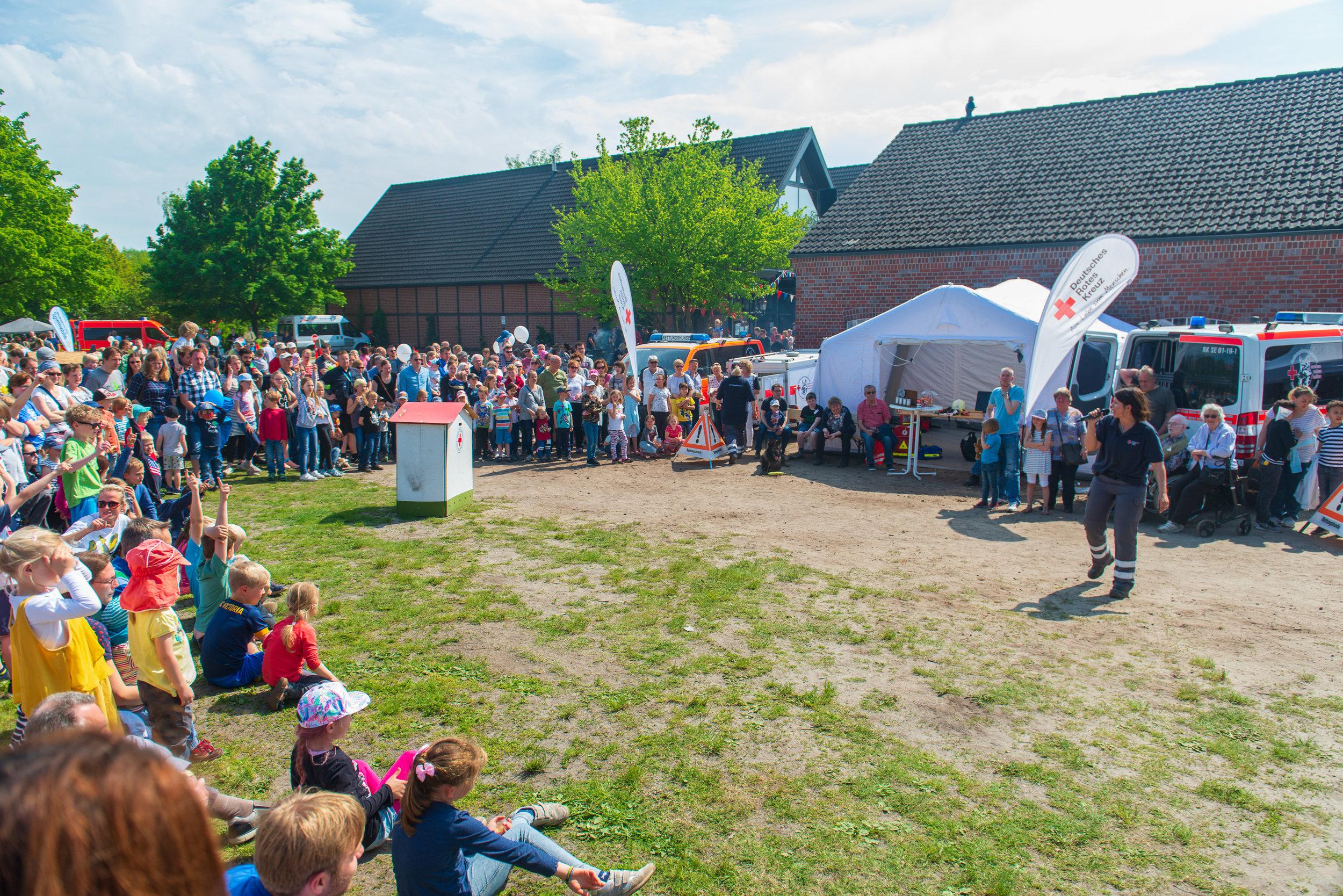 13-Norderstedter-Museumsfest-2019-FWM--XO-Dennys-Mamero-WEB-22.jpg