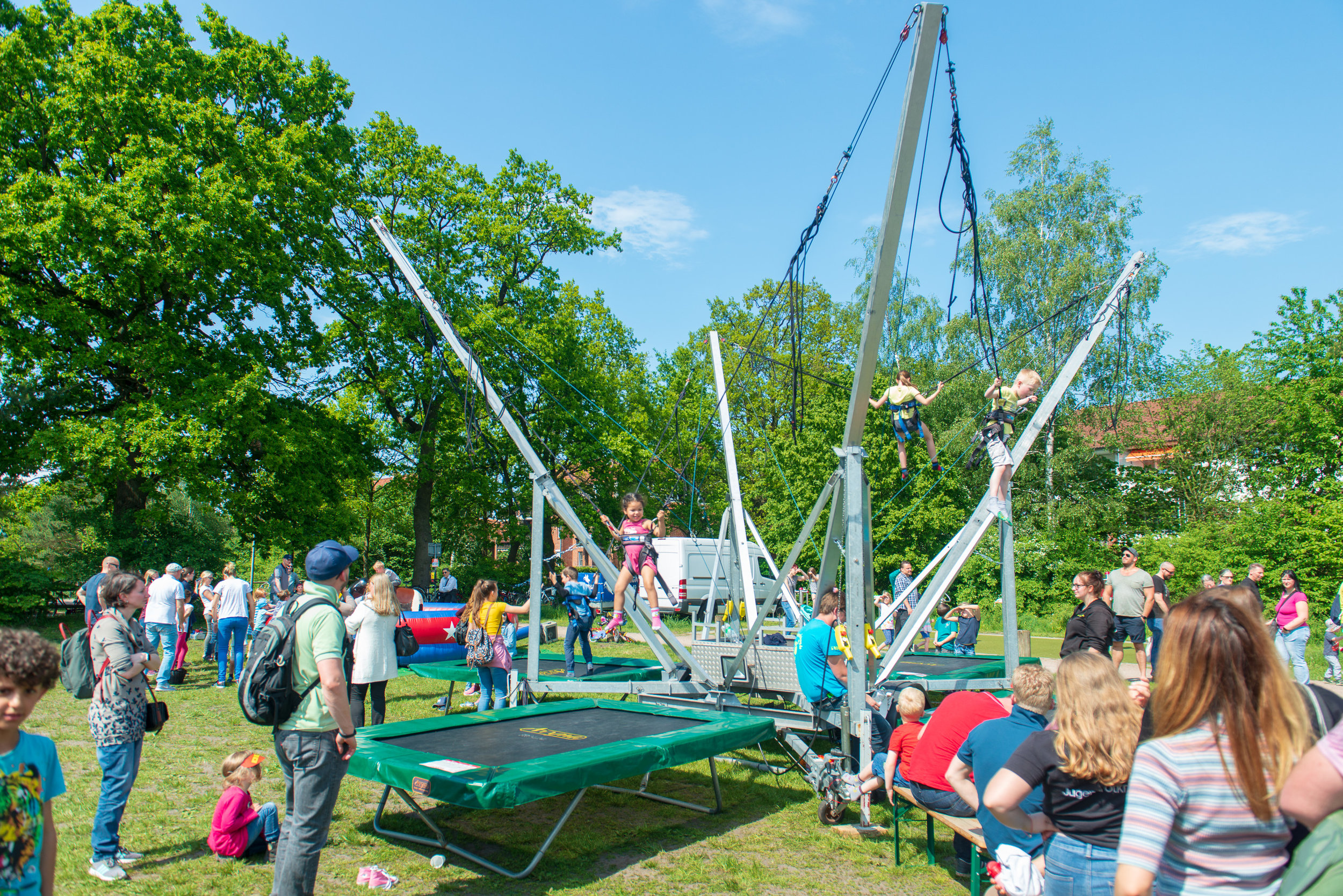 13-Norderstedter-Museumsfest-2019-FWM--XO-Dennys-Mamero-WEB-24.jpg