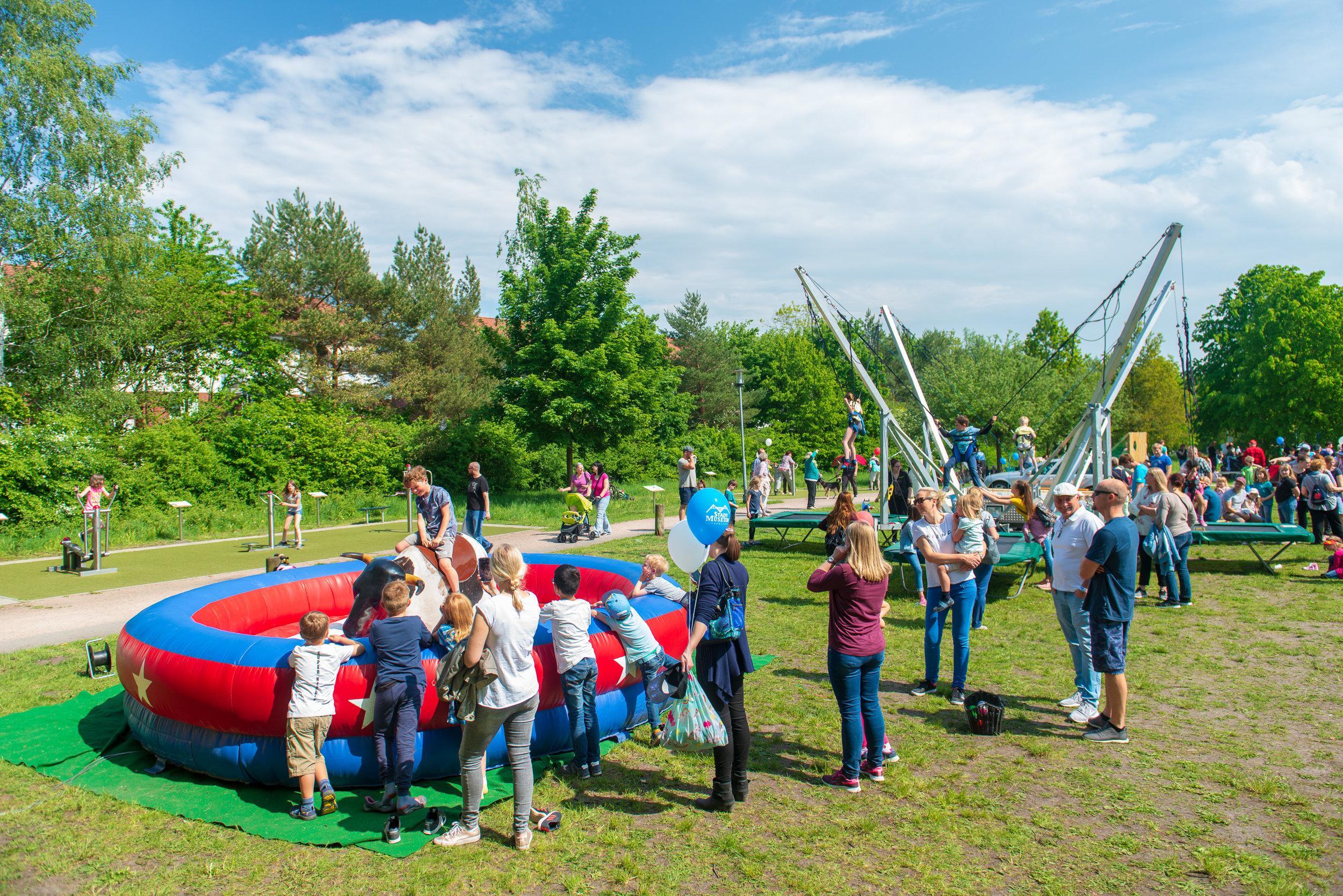13-Norderstedter-Museumsfest-2019-FWM--XO-Dennys-Mamero-WEB-27.jpg