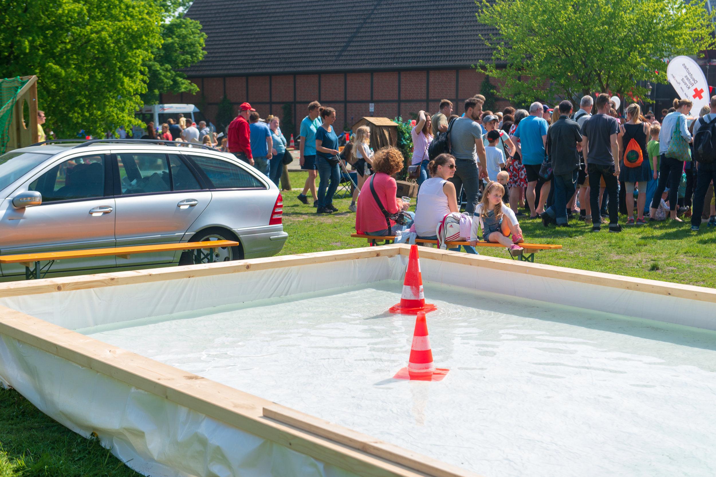13-Norderstedter-Museumsfest-2019-FWM--XO-Dennys-Mamero-WEB-30.jpg