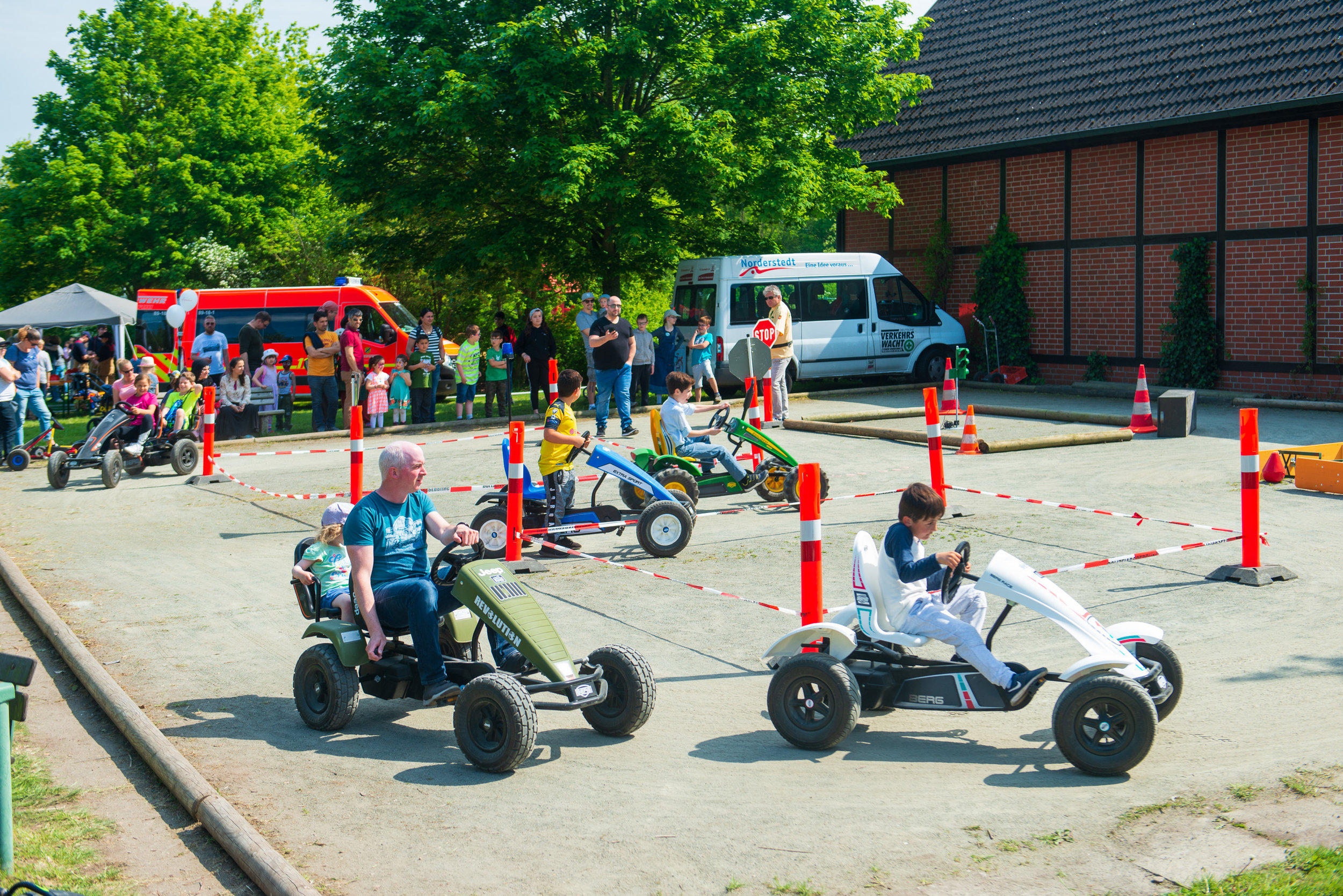 13-Norderstedter-Museumsfest-2019-FWM--XO-Dennys-Mamero-WEB-36.jpg