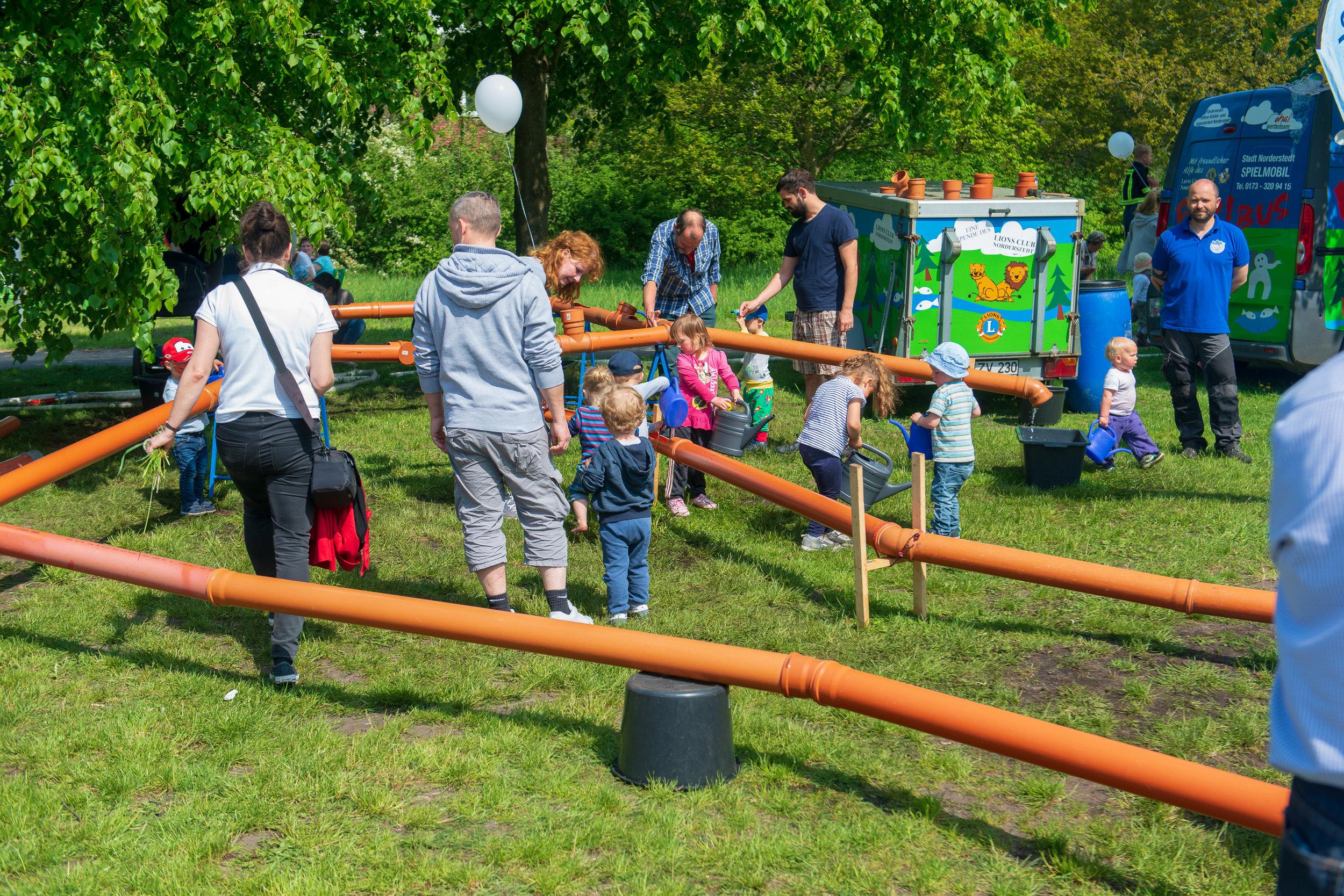 13-Norderstedter-Museumsfest-2019-FWM--XO-Dennys-Mamero-WEB-37.jpg