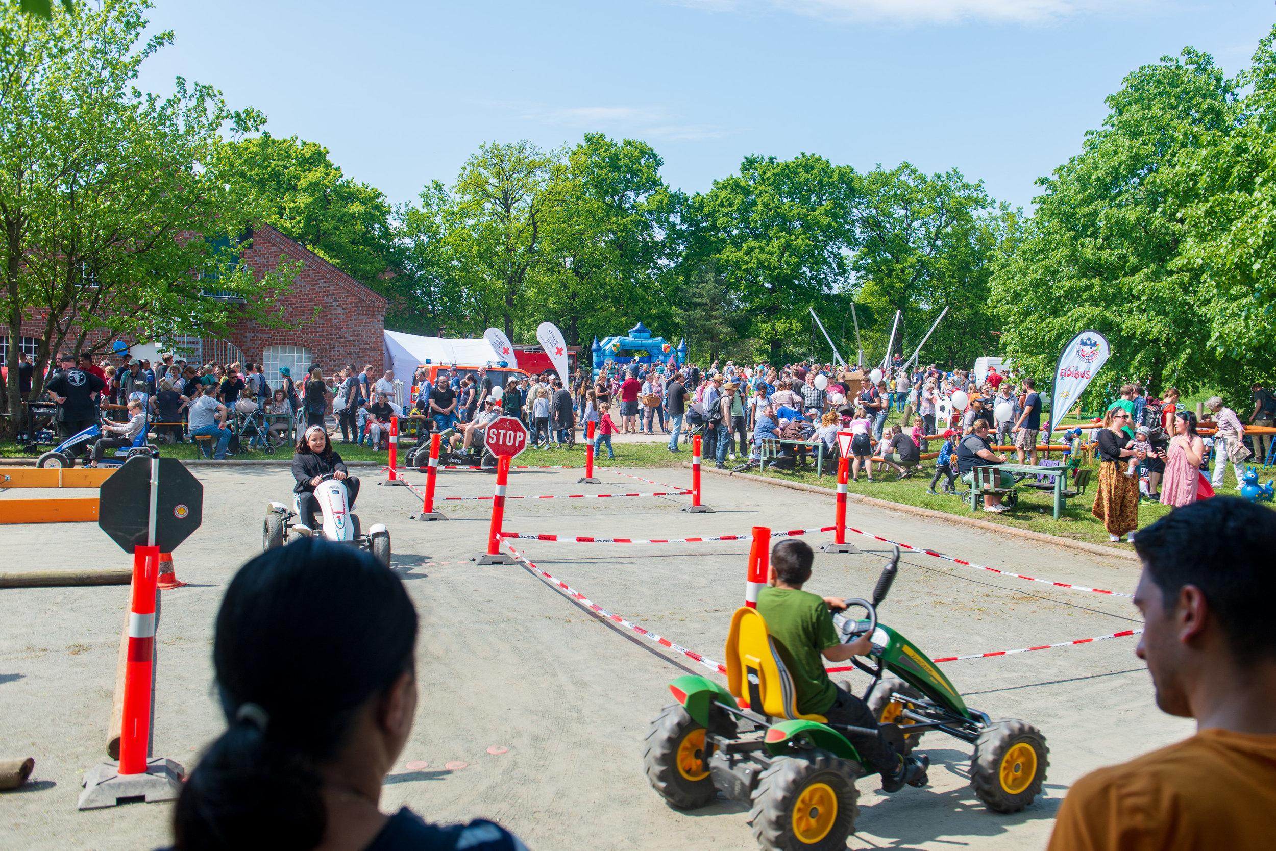 13-Norderstedter-Museumsfest-2019-FWM--XO-Dennys-Mamero-WEB-51.jpg