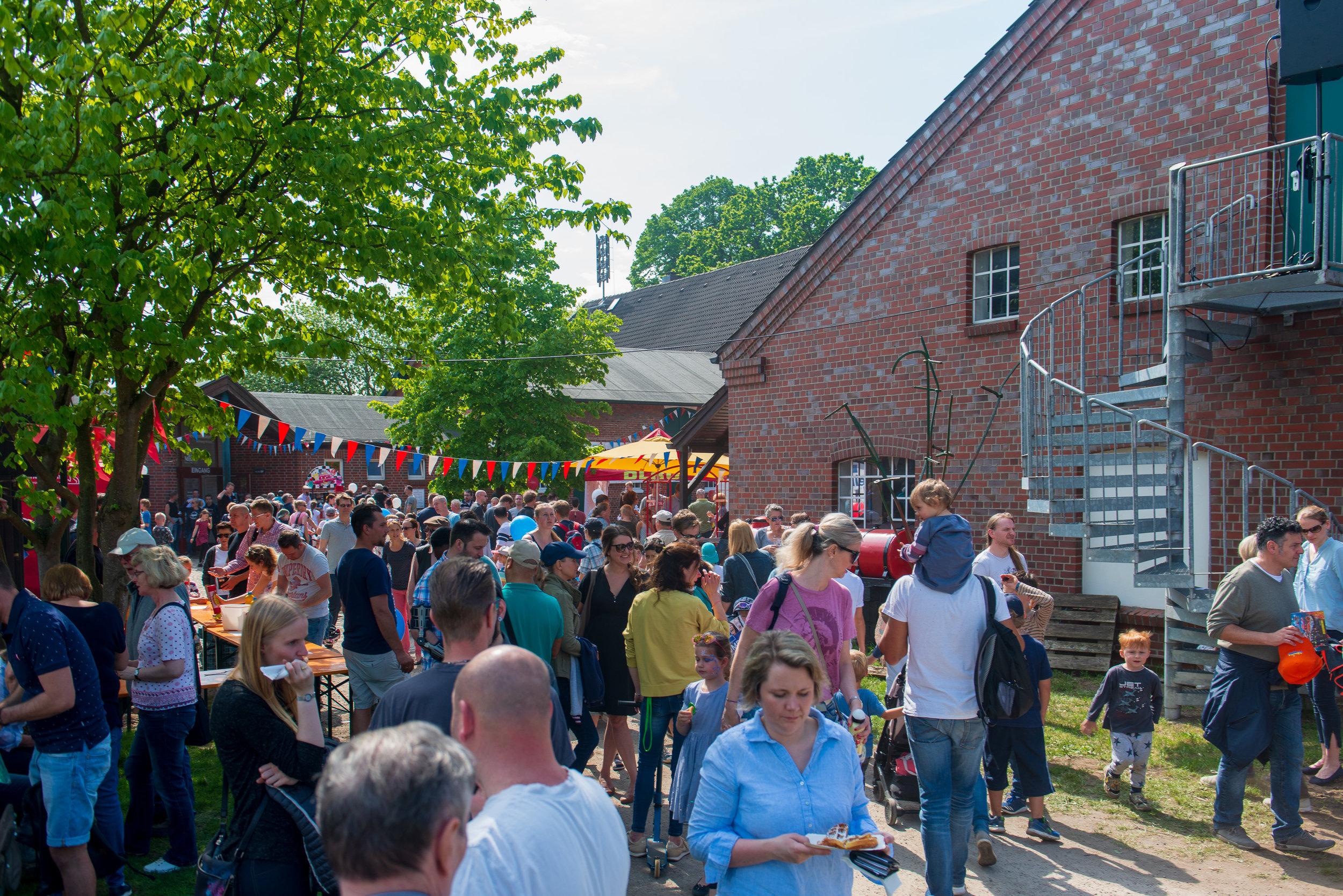 13-Norderstedter-Museumsfest-2019-FWM--XO-Dennys-Mamero-WEB-53.jpg